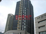 Shanghai Dojo 上海剛柔流柳心會空手道